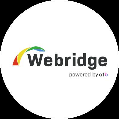 Webridge
